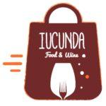 """Due chiacciere con """"Iucunda"""""""