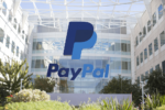 Money Pools, la piattaforma di Paypal