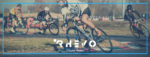 "Due chiacchiere con ""Rhevo Cycling Project"""