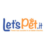 "Due chiacchiere con ""LET'S PET"""