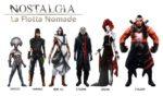 Due chiacchiere con il creatore di giochi di ruolo Tommaso De Benedetti
