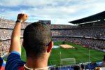 Il crowdfunding anche nel calcio…
