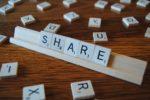 Il crowdfunding anche nella sharing economy…