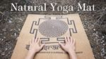 """Due chiacchiere con """"YogicYantra"""""""
