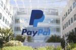 Money Pools, la piattaforma di Paypal