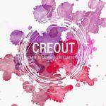 "Due chiacchiere con ""CreOut"""